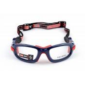 Steel Sport Fullsafe FS-L [18+ Yaş Arası] Sporcu Gözlüğü [5 Renk Seçeneği]