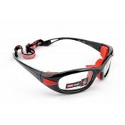Steel Sport Fullsafe FL-L [18+ Yaş] Sporcu Gözlüğü [6 Renk Seçeneği]