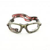 Steel Sport Fantasia Mermer Dizayn [11-17 Yaş Arası] Sporcu Gözlüğü
