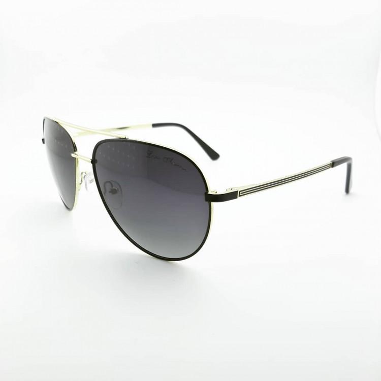 Louis Armani LA204 C6 Güneş Gözlüğü