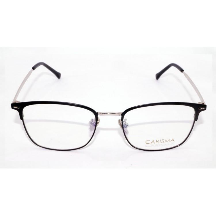Carisma 10021 C2 Numaralı Gözlük Çerçevesi