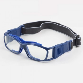 Steel Sport Comfort [16 Yaş ve Üzeri] Sporcu Gözlüğü