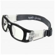 Steel Sport Cosmo [16 Yaş ve Üzeri] Sporcu Gözlüğü