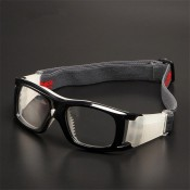 Steel Sport Fullsafe [17 Yaş ve Üzeri] Sporcu Gözlüğü