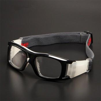 EF-X Serisi [17 Yaş ve Üzeri] Numaralı Sporcu Gözlüğü