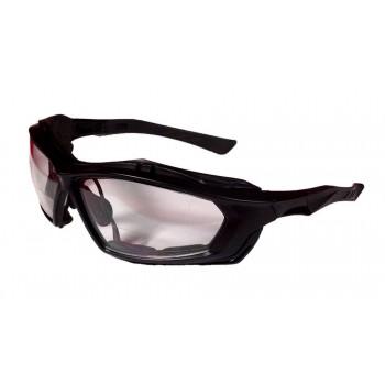 Steel Sport S-1405 Bisikletçi Gözlüğü