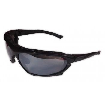 Steel Sport S-1223 Bisikletçi Gözlüğü