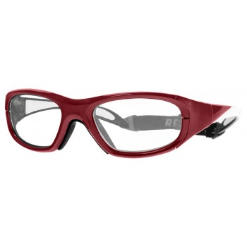 Liberty Maxx 20 [10 Yaşa Kadar] Numaralı Sporcu Gözlüğü