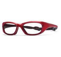 Liberty Maxx 30 XL [18 Yaş ve Üzeri] Sporcu Gözlüğü