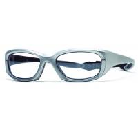 Liberty Maxx 30 [11-17 Yaş Arası] Numaralı Sporcu Gözlüğü
