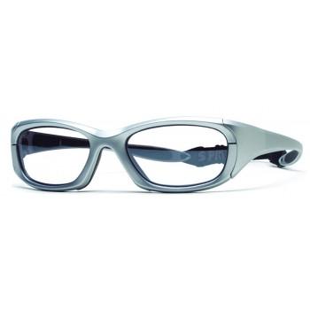 Liberty Maxx 30 [11-17 Yaş Arası] Sporcu Gözlüğü