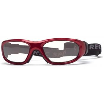 Liberty Maxx 31 XL [18 Yaş ve Üzeri] Sporcu Gözlüğü