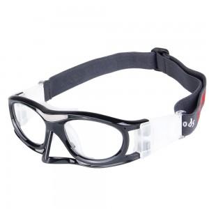 Steel Sport Obaolay [16 Yaş ve Üzeri] Sporcu Gözlüğü