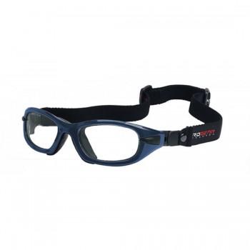 Progear-Eyeguard EG-L 1031 [18 Yaş ve Üzeri] Numaralı Sporcu Gözlüğü