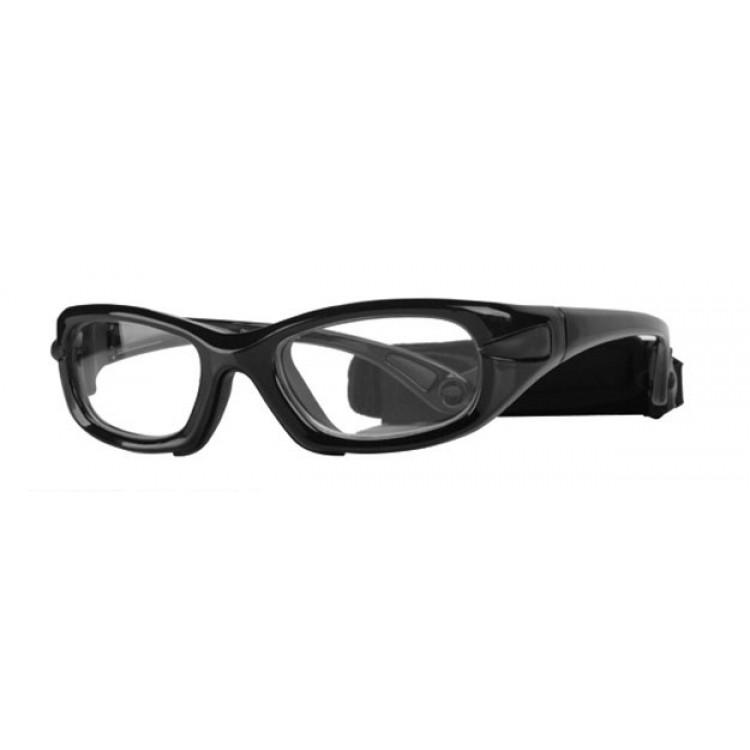 Progear-Eyeguard EG-M 1020 [11-17 Yaş Arası] Sporcu Gözlüğü