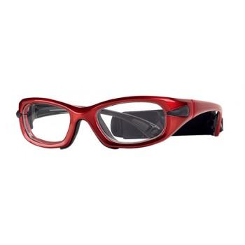Progear-Eyeguard EG-L 1030 [18 Yaş ve Üzeri] Sporcu Gözlüğü