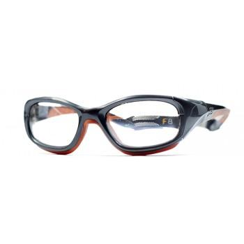 Liberty Slam S [12 Yaşa Kadar] Sporcu Gözlüğü