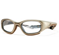 Liberty Slam L [12-17 Yaş Arası] Sporcu Gözlüğü