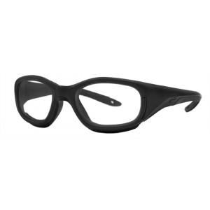 Liberty Slam XL [17 Yaş ve Üzeri] Sporcu Gözlüğü