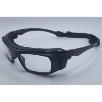 Steel Sport S-1600 Bisikletçi Gözlüğü