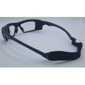 Steel Sport S-1600 Numaralı Bisikletçi Gözlüğü