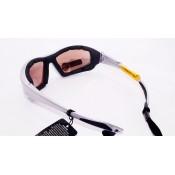 Liberty Torque Gümüş [18 Yaş ve Üzeri] Sporcu Gözlüğü