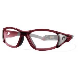 Liberty Velocity [18 Yaş ve Üzeri] Sporcu Gözlüğü