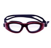 Steel Sport Aqua Yüzücü Gözlüğü