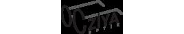Ziya Optik
