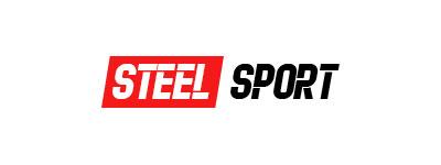 Steel Sport Logosu
